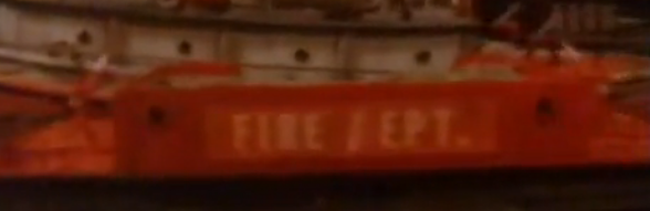 File:Fire Barges.png