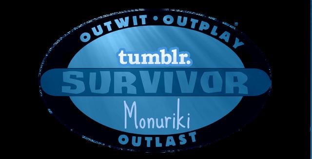 File:Survivor monuriki.png