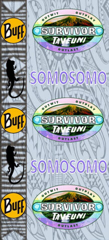 File:SomosomoBuff.jpg