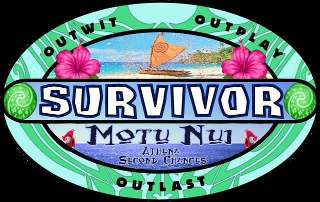 File:Motu Nui Logo.png