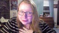 Lydia's Emathia Intro