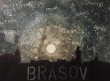 BrasovTribeFlag