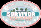 Survivormaldivesfinal