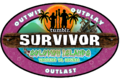 Soloman Islands Logo
