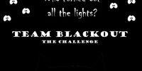 Team Blackout