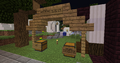 Thumbnail for version as of 18:51, February 8, 2014