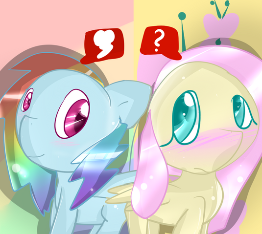 File:Ask rainbow dash - fourth icon.png