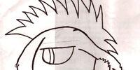 Snare RedLight (BloodSnare)