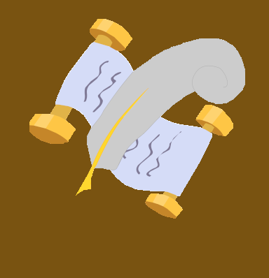 File:Wolokai's cutie Mark Safe.png