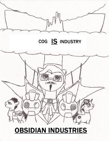 File:Cog is Industry 2.jpg