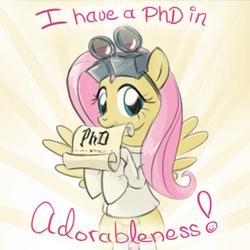 Dr a phd