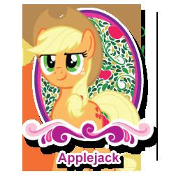 File:Mlpfim-character-applejack 252x252.png
