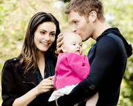 Klaus-hope-and-hayley