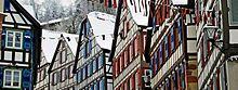 220px-Schiltach Altstadt 12