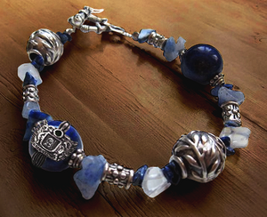 Bracelet001-2