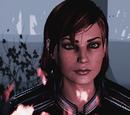 Thea Shepard