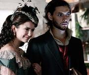 Alek and Katherine -1864-