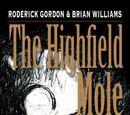 The Highfield Mole