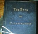Księga Katastrof