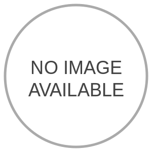 File:No image available.png