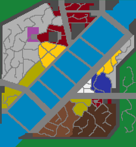 File:The City of Maela.png
