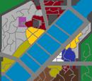 The City of Maela