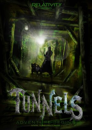 Porter-Tunnels-movie-oficial-modificada2