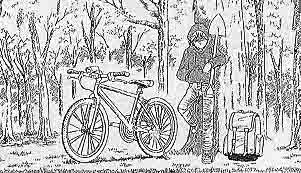 File:Tuneles manga 2.jpg
