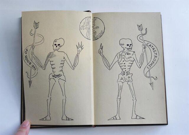 File:Book of Catastrophes-1.jpg