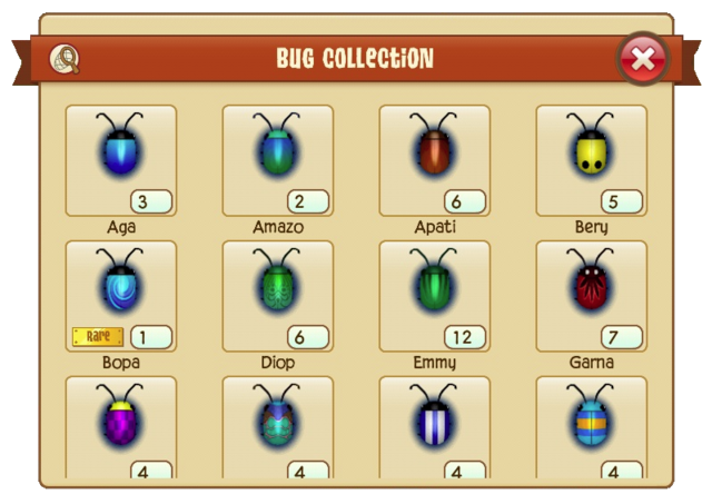 File:Bug Collection (old).png