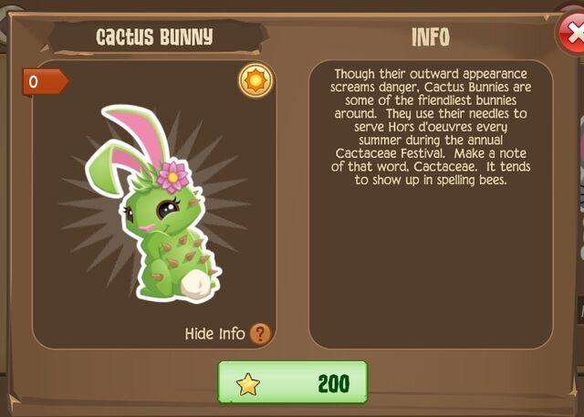 File:Cactus Bunny 2 (Info).jpg