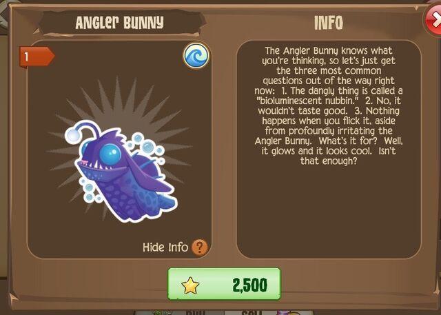 File:Angler Bunny 2 (Info).jpg