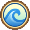 File:Ocean Icon.png