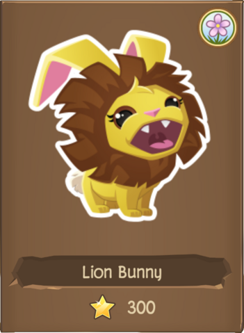 File:Lion bunny.png