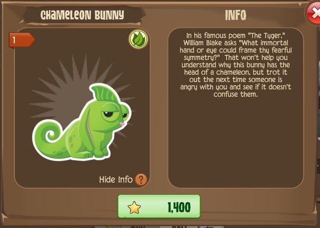 File:Chameleon Bunny 2 (Info).jpg