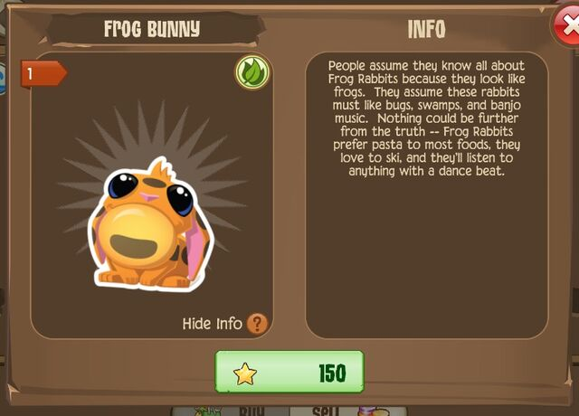 File:Frog Bunny 1 (Info).jpg