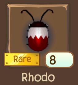 File:Rhodo.jpeg