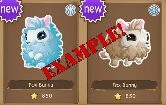 File:Bunny Shop Example.png