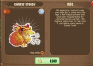 Chinese Dragon Bunny 2 (Info)