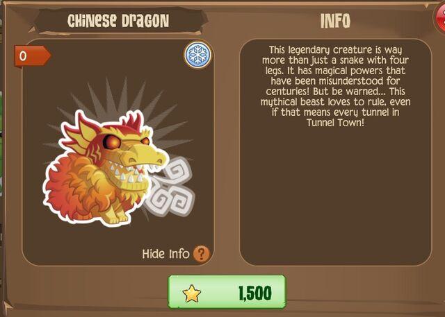 File:Chinese Dragon Bunny 2 (Info).jpg