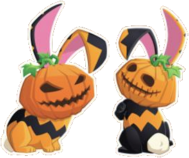 File:Pumpkin Bunny (Icon).png