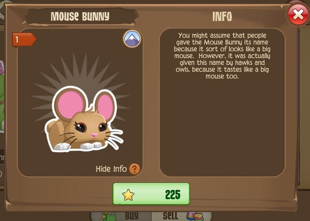 File:Mouse Bunny 2 (Info).jpg