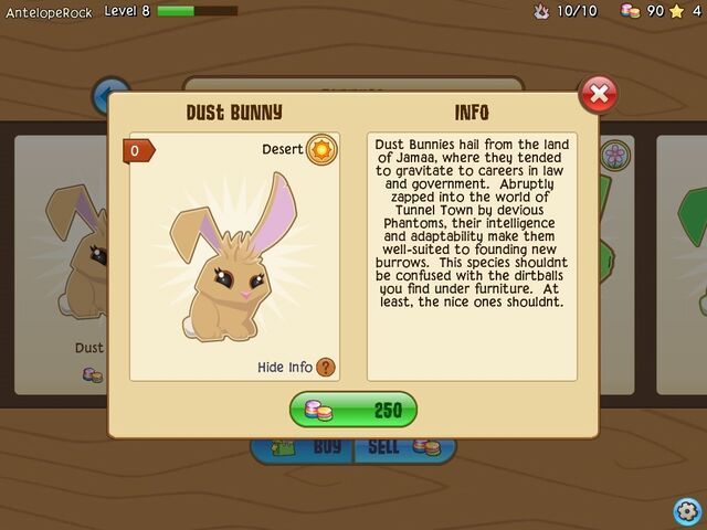 File:Dust Bunny.jpg