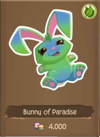 File:Paradise bunny.png