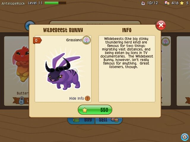 File:Wildebeest.jpg