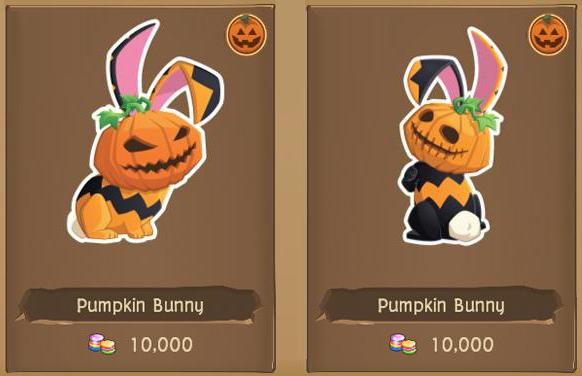 File:Pumpkin Bunny.png
