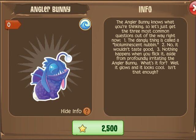 File:Angler Bunny 1 (Info).jpg