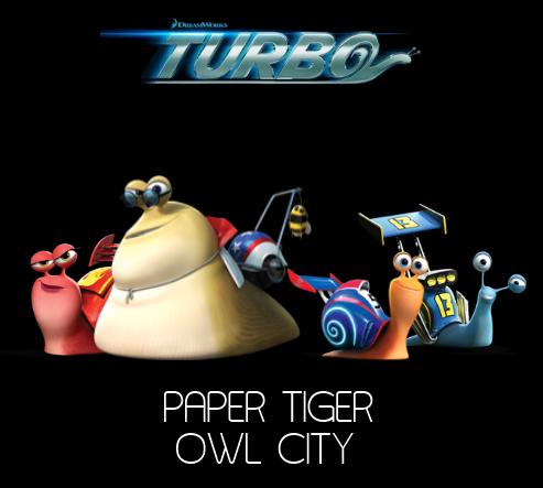 File:Paper Tiger - Owl City.png