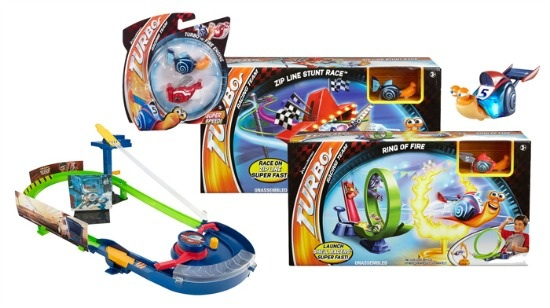 File:Turbo toys.jpg