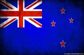 File:Images newzealand.jpg